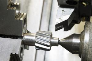 Tudnivalók a CNC-ről – 1. rész